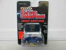 Racing Champions Mint Edition 1996 Dodge Viper GTS