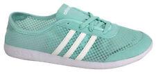 Zapatillas deportivas de mujer adidas color principal azul