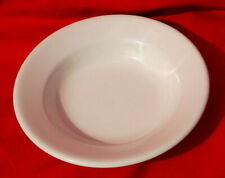 Arcoroc American Rolled Edge F1026 9 1/2 oz. Rim Soup Bowls Lot of 11 New C1034