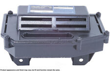 Remanufactured Electronic Control Unit  Cardone Industries  79-3134