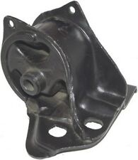 Manual Trans Mount Right Anchor 8329