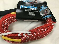 Proline Rope With 70 Ft Mainline & 12 Inch Handle