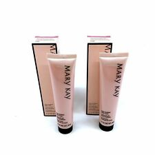 Mary Kay Extra Emollient Night Cream  2.1 oz / 60g (1 PACK)  NEW! FREE SHIPPING!