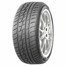 REIFEN TYRE WINTER MP 92 SIBIR SNOW 215/55 R16 93H MATADOR N