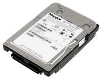 DELL 0YJ428 73GB 15k U320 SCSI 80PIN 8K073J0 YJ428
