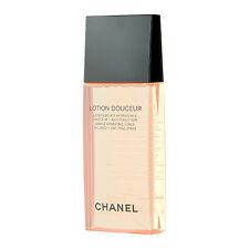 1 PC Chanel Lotion Douceur 6.8oz,200ml Skincare Fresh Light Toner NEW #10552
