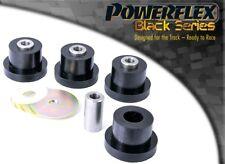 PFF1-815BLK SUPPORTI POWERFLEX BLACK Alfa Romeo 147,156,GT,9