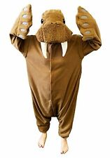 Walrus Kigurumi - Adult Costume from USA