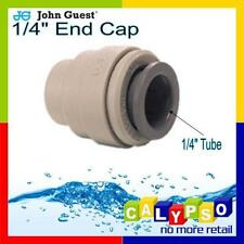 John Guest Water Filters