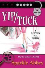 Yip/Tuck (Paperback or Softback)