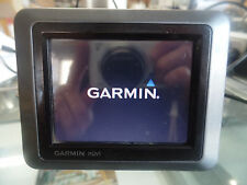 GARMIN NUVI 500 Drive Hike Bike Boat - faulty for parts or repair - Powers Up