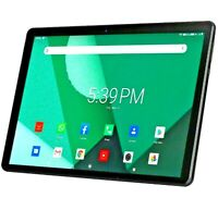 Tablet 10 Hd Wifi 1 32gb Android 8 Core 7 16gb New Fire Wi Fi 0 Amazon Dual Came