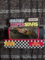 LOT OF 6 - consisting of 1 Matchbox, 2 Racing Champions & 3 Hot Wheels cars