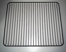 GENUINE AEG BE500452DM OVEN SHELF - FAST & FREE DELIVERY