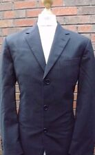 HUGO BOSS Regular Pinstripe Suits & Tailoring for Men
