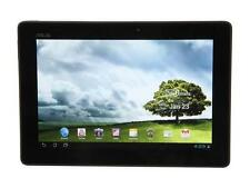 "ASUS Transformer Pad 10.1"" IPS Tablet TF300T-B1-BL NVIDIA Tegra 32GB  #EB781"