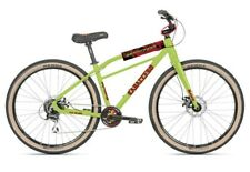"Haro X Caballero BMX Bike 27.5 Big Wheelie Brand New In The Box 29"" SE Bikes GT"