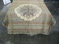 tissu  vintage orientaliste