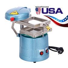 Ups Dental Vacuum Forming Molding Machine Lab Equipment Thermoformin Jt 18 Model