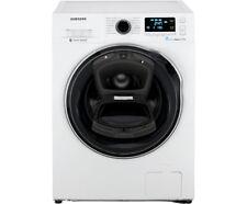 Samsung WW8GK6400QW/EG Waschmaschine Freistehend Weiss Neu
