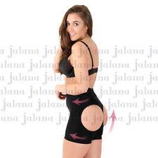 Butt Lift Boxer Premium | Jalana BodyWear