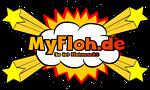 MyflohShop