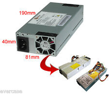 "PSU for HP Pavilion 5188-7602, s3000, s3100n, FB350-60EVF(NS)+Mini24Pin+""L"" SATA"