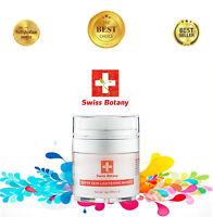 Collagen Brightening Serum, Firm Vitamin C Skin Face Serum 1 OZ FULL SIZE!