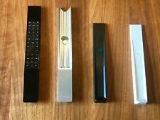 Wall Bracket for Beoremote One WHITE - Bang & Olufsen Remote Control BeoVision
