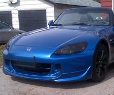 Honda S2000 00-08 smoked tinted HEAD light covers vinyl