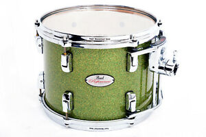 Pearl Reference 12x9 Tom Tom Shimmer of Oz