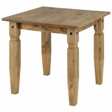 Kitchen & Dining Tables