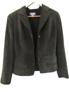 Austin Redd Jacket