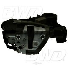Door Lock Actuator Front Right BWD DLA1570