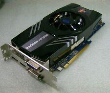 AMD Radeon HD6850 1gb GDDR5 PCIe Video Card [Sapphire]