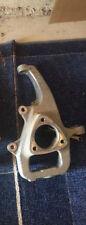 Radlageraufnahme Dodge Ram 1500 2 WD Bj 2002-2008 Knuckle Spindle Lenkung rechts