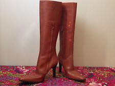todds ladies boots womens unworn size 39 european tods