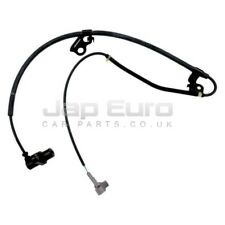 FOR TOYOTA PRIUS 1.5 HYBRID FRONT RIGHT ABS SENSOR GENUINE 89542-47020