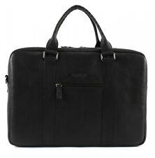 CAMP DAVID Travel Bag Weekender Black