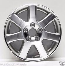 "Honda Accord 2004 2005 16"" New Replacement Wheel Rim TN 64000"