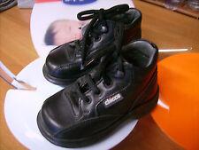 Scarpe shoes bambino CHICCO NR. 21 Euro 57 scarponcino NUOVE!