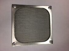 Xicom TWTA air Filter for Indoor C or KU band units with hardware