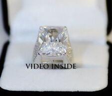 Diamond Platinum Fine Jewellery