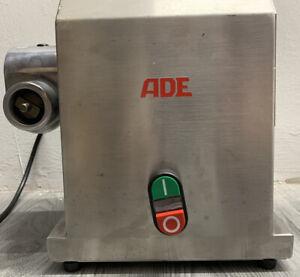 ADE FL - E 800 Fleischwolf