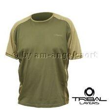 Shimano Tribal Xtr Shirt T-shirt ANGEL Shirt Angel Vêtements M à 3xl