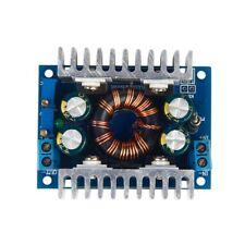 Automatic Boost/Buck Converter CC CV 5-30V To 1-30V 8A 12V/24V Regulator 100W DH