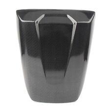 Moto Rear Seat Cover Cowl Fairing Fit SUZUKI SV650/SV1000 2003-2010 Carbon Fiber