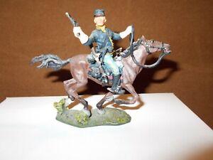 britains civil war cavalry