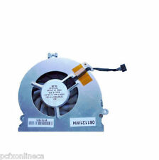 "Apple A1181 CPU cooling fan MacBook 13.3"" 13"" A1181 DQ5D555FD00"
