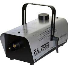 JB Systems FX-700 Nebelmaschine